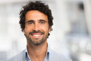 Discover medical billing for dentists.