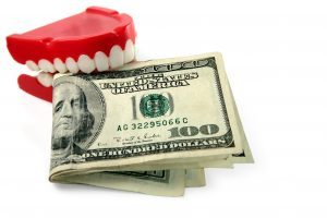 Pre-authorizations for billing medical insurance for dentist.